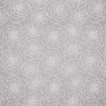 ткань для штор, ткани для штор, негорючие ткани для штор, негорючие ткани, ткань блэкаут, ткань блэкаут для штор, портьерная ткань, ткань для портьер, ткань для тюли, ткань, тюль, дорогие ткани для штор, не дорогие ткани для штор, недорогие ткани для штор, красивые ткани, красивые ткани для штор, необычные ткани для штор, актуальные ткани для штор, шелк для штор, бархат для штор, кружевная ткань для штор, натуральная ткань для штор, натуральные ткани для штор, дешевые ткани для штор, светонепроницаемая ткань, светонепроницаемая ткань для штор