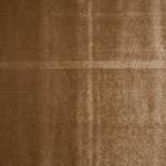 Ткань для штор