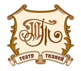 Театр Тканей
